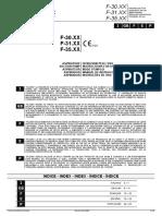 F-30-31-35.XX User Manual REV3.4 (1)