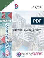 SJBIM 1702.pdf