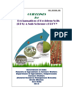 Very important soil project.pdf