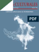 Bienes culturales.Revista del IPCE.pdf