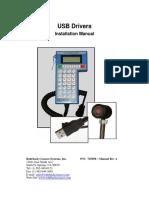 725050-USB-MANUALrevA