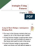 Hedging using future.pdf