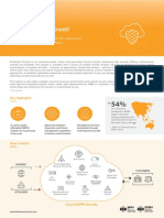 Firstwave Firewall.pdf