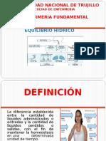 250101197-Balance-Hidrico-Enfermeria.ppt