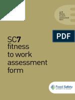 SC7-2012-fitness.pdf