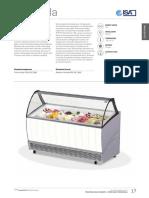 ISA-BERMUDA (1).pdf