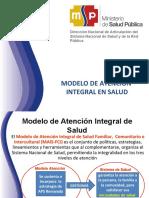 4_Modelo_de_Atencion_Integral_en_Salud.ppt
