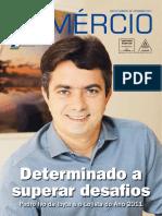 Revista Conjuntura do Comércio - 12_2011.pdf