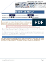MTO_METAR.pdf