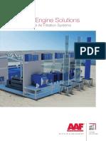 Denso filtre intérieure Air dcf141p pour MERCEDES-BENZ