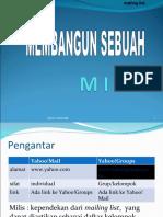 Mil Is