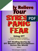 Eft for Stress Ebk2