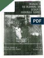 CBIP - Tunnel manual.pdf