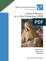 Jornada-Mundial-Vida-Consagrada-2020.pdf