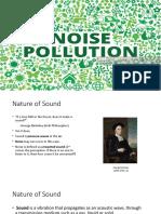 Noise-Pollution.pdf