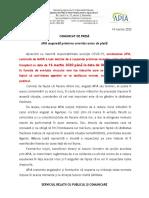 Masuri Urgente APIA.doc.Docx.docx.Docx.docx