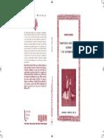 Traducir_el_Siglo_de_Oro_Quevedo_y_sus_c.pdf