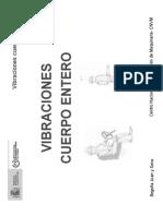 Ponencia Vibraciones ISO 2631-1 1997