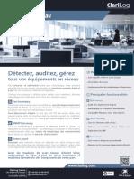 ClariLog_Audit_du_reseau
