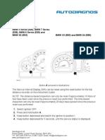 Slr Manual Bmw General Ad