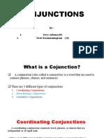 CONJUNCTIONS-1