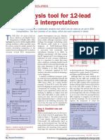 ECG apib.pdf