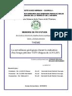 Dokkar-Bouaini.pdf