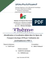 MF 3979[164].pdf