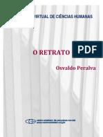 PERALVA_Osvaldo_O_Retrato - Pagina Unica.pdf