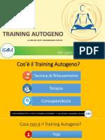 CORSO-INTRODUTTIVO-TRAINING AUTOGENO.pdf