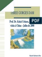 Água na China_TGD.pdf