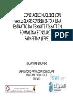 Estrazione-acidi-nucleici-con-particolare-riferimento-a-DNA-estratto-da-tessuti-fissati-in-formalina-e-inclusi-in-paraffina-ffpe