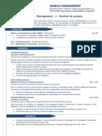 CV-MBA-fr-exemple-4
