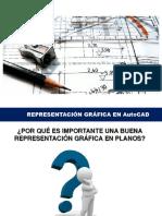 REPRESENTACION_GRAFICA_EN_AutoCAD