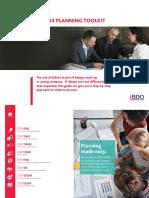 BDO-TT-Business-Planning-Toolkit