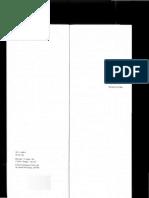 248435575-La-Philosophie-Tragique.pdf