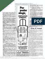 ABC-08.08.1975-pagina 030