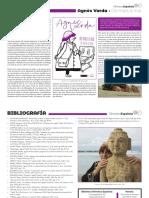 hoja-de-ciclo---agn-s-varda.pdf