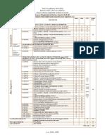Piano-di-studi-e-percorso-didattico-STORIA-E-SOCIETA-01.07.19.pdf