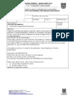 GUIA DE TRABAJO AUTONOMO POR MEDIOS VIRTUALES - SEMANA 1 Y SEMANA 2 PERIODO II 2020.docx