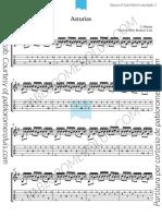 Asturias-3-Full-Score.pdf