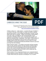 Cabeceo and the Ego.pdf