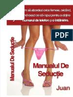 _juan-manualul-de-seductie.pdf