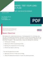 BDO-Nonprofit-July-2014