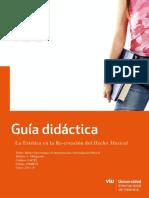 Guia_Didactica_Estetica_Octubre_2017_2018-3.pdf