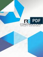 diseño de carpeta de presentacion real.pdf