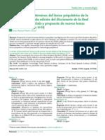 Revisión de los términos del léxico psiquiátrico H - N.pdf