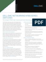 Dell-EMC-Networking-N1100-Series-Spec-Sheet