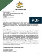 05221501_Uranito-EldragnZipo-CeciliaBlanco.pdf
