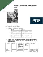 357220094-Preguntas-Del-Cuestionario-de-ERIK-ERIKSON.docx